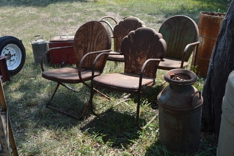 ESTATE SALE with something for EVERYONE (Better than an antique store or flea market)